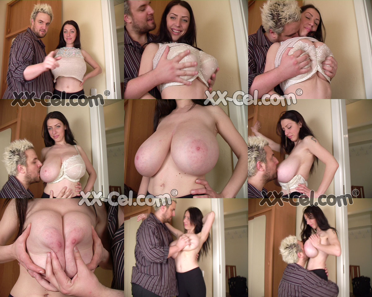 Captain H. reccomend Busty merilyn blowjob