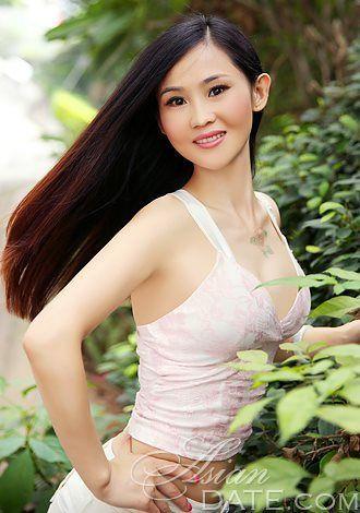 Redvine reccomend Asian pal pen woman