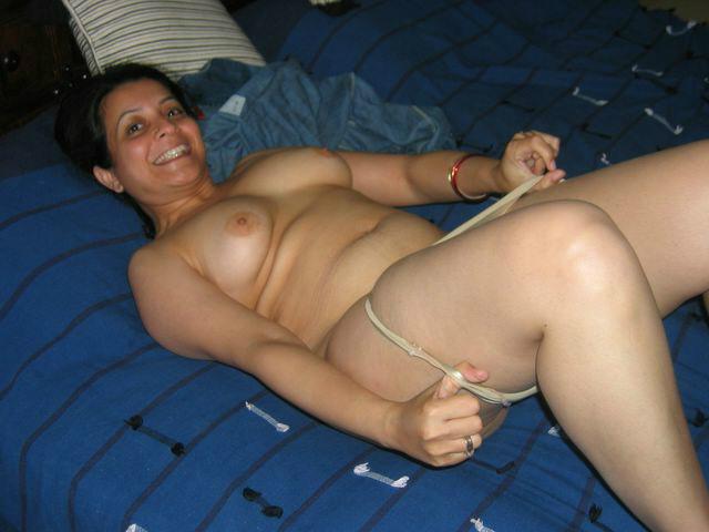 perfekte nude pussy