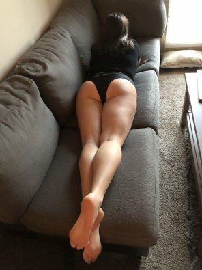 Ladygirl add photo