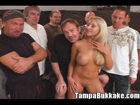 best of Bay gangbang Tampa