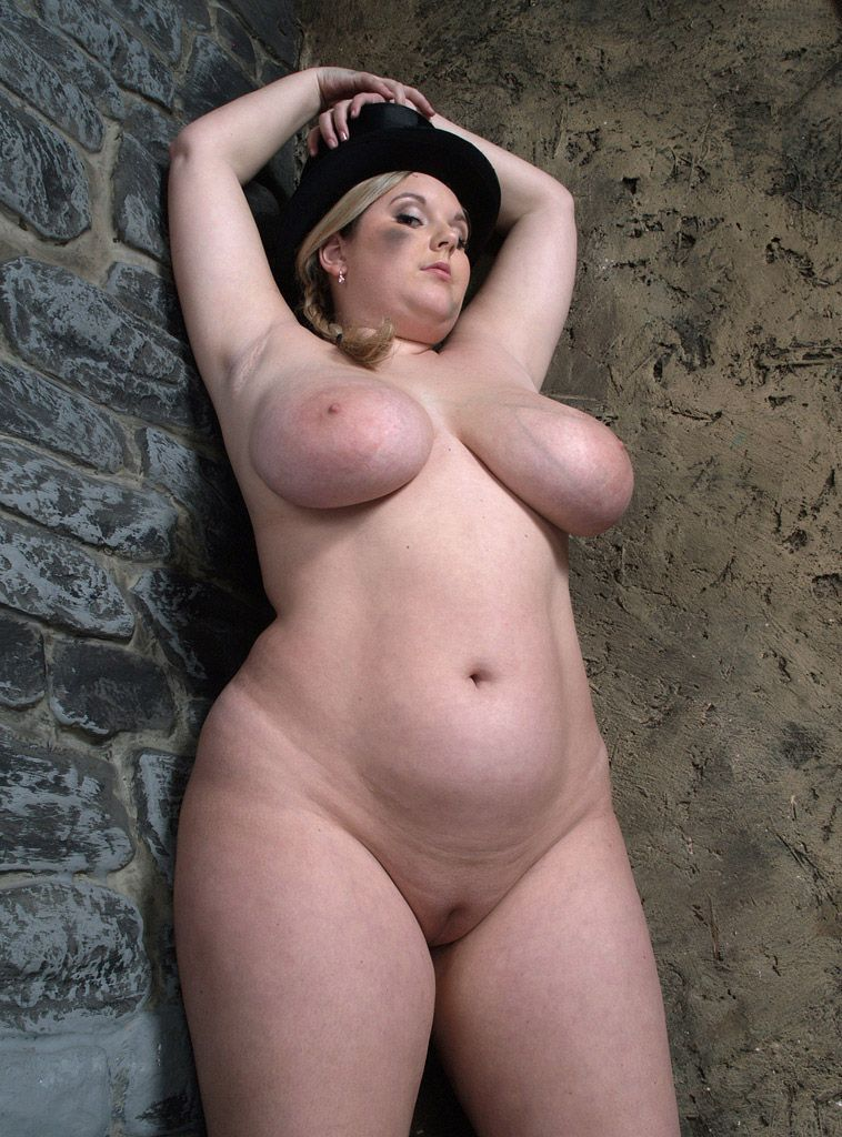 Cannon reccomend porn asian chubby creampi