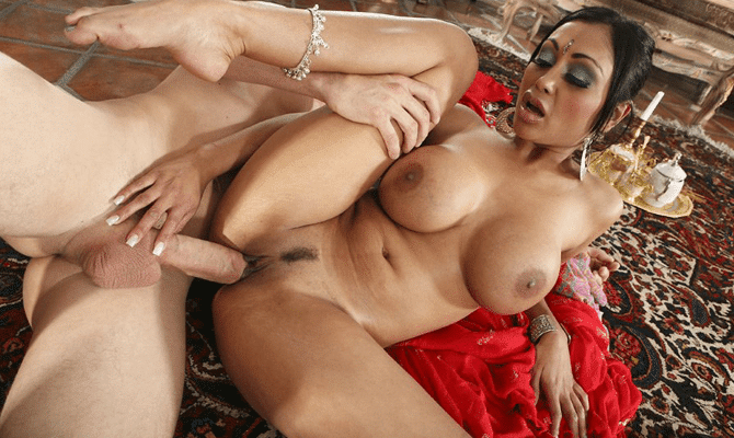 Salty recommendet Best milf site