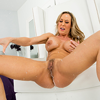 best of Porno Squirting stars pussies