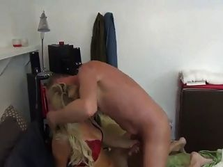 Brown E. reccomend indian aunty old man