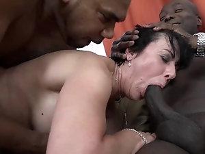 Diaper discipline spank