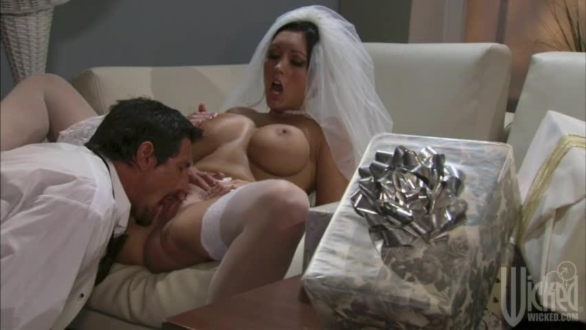 Mad love porno