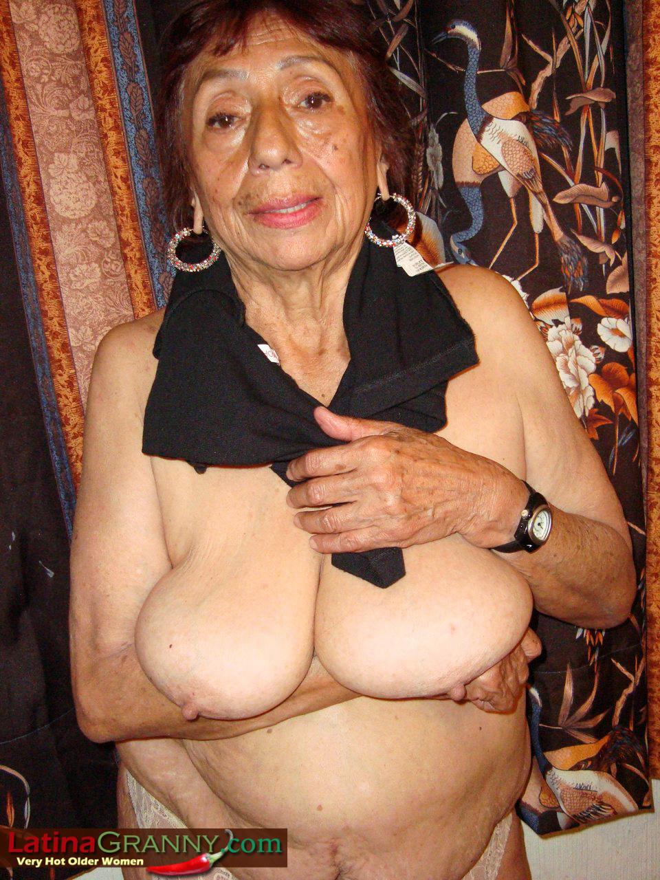 best of Femdom Latina bbw