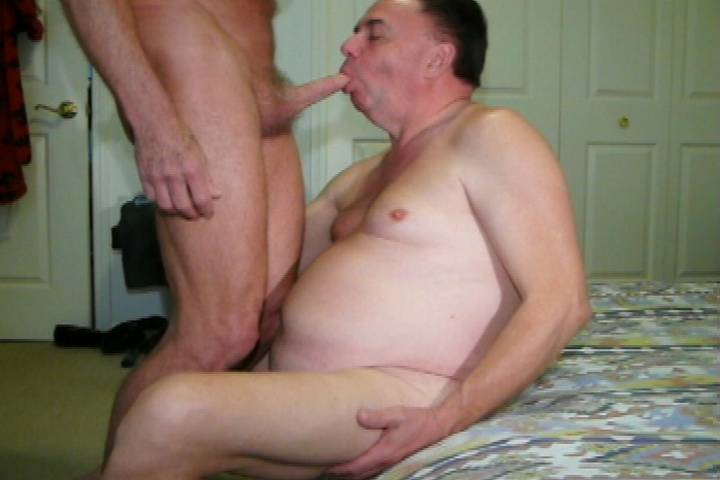 best of Cocks Pictures men of mature sucking