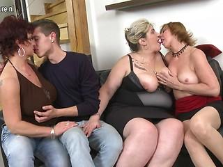 best of Orgys Mature sex