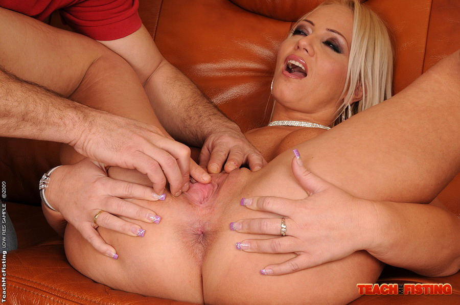 best of Action hot pussy