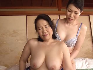 best of Lesbian fondling Mature