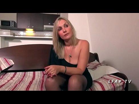 Cougar Francaise