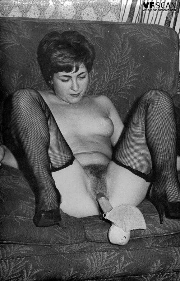 Vintage porn old Vintage Porn