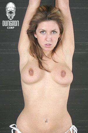 Butt naked neighbor