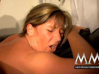 Monaghan naked kiss kiss bang bang