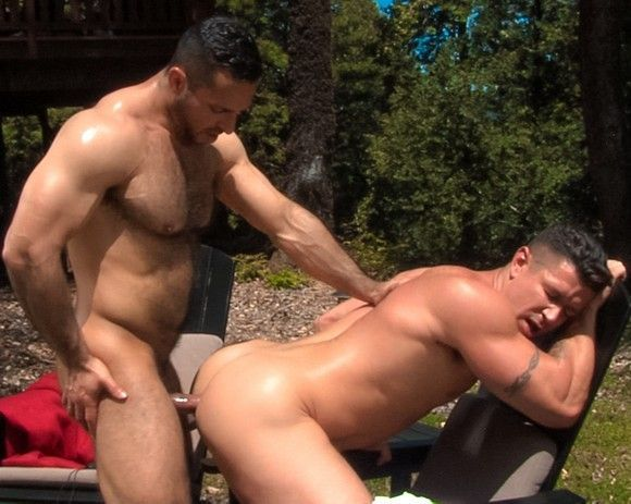 Bbw spank spanking