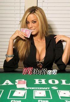 Napoleon reccomend Stripper poker gauge