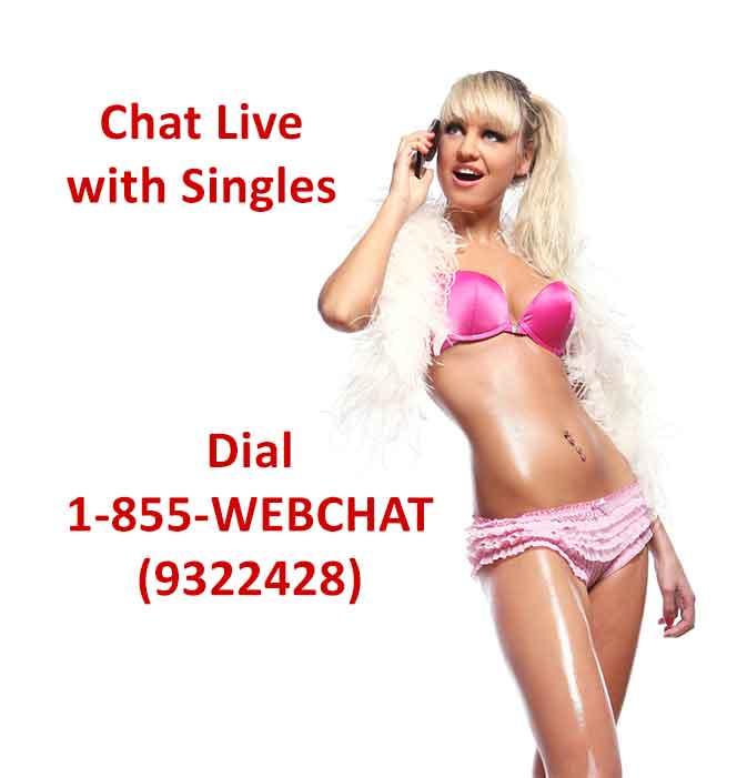 best of Phonesex numbers Free