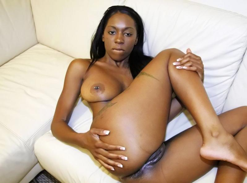 Free Teen Nn Pornos Mother Fucks Son Gallery Srilanka