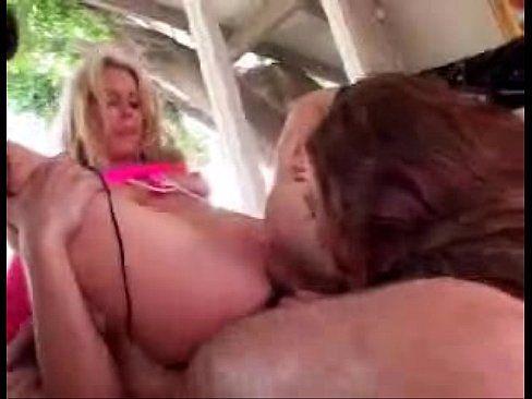 best of Suck nipples clit Licj