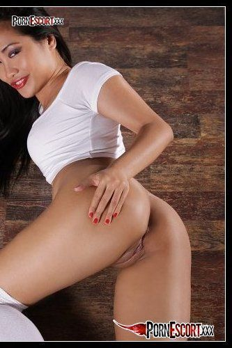 best of Xxx london Latina