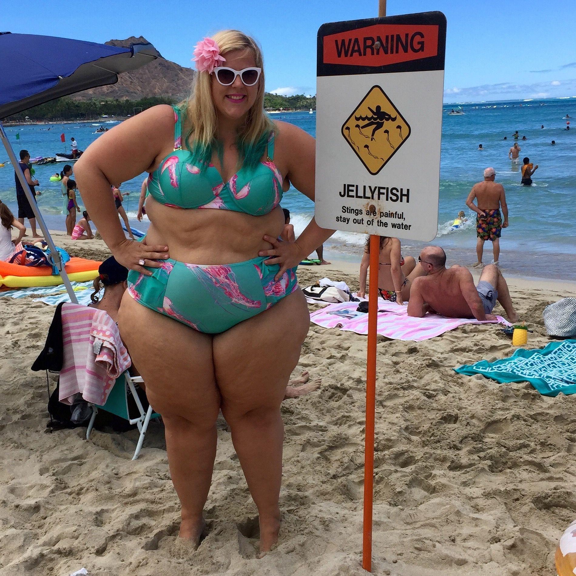 best of Bikini tan Beach break