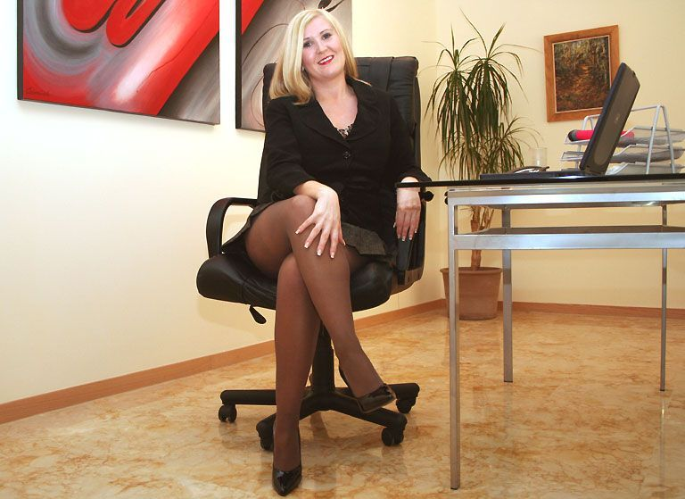 Join. Natasha s ass in pantyhose not absolutely