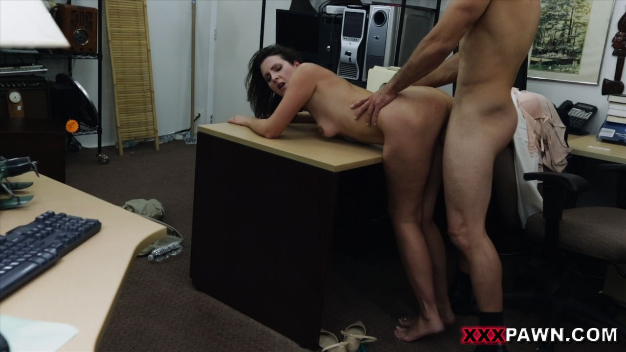 Dvd solo pussy tease