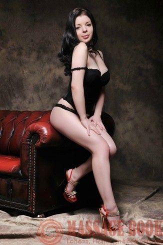 Jetta reccomend Assisted erotic shower massage london