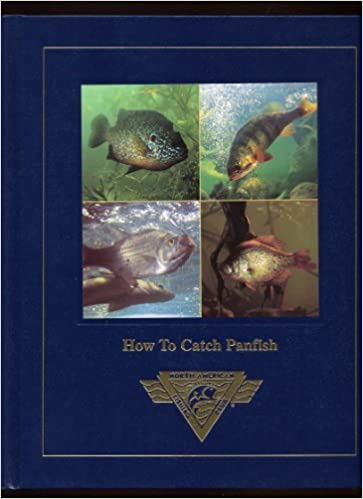 best of Fishing sternberg dick strategy freshwater Advanced