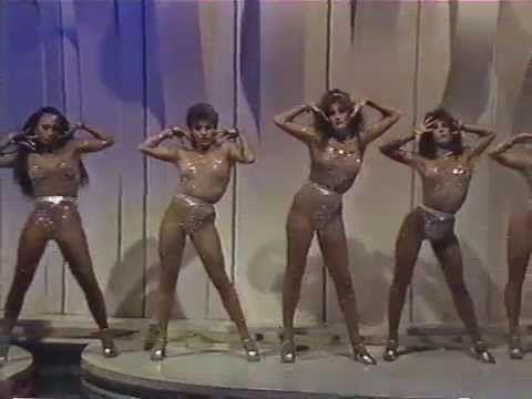 Erotic dance costumes