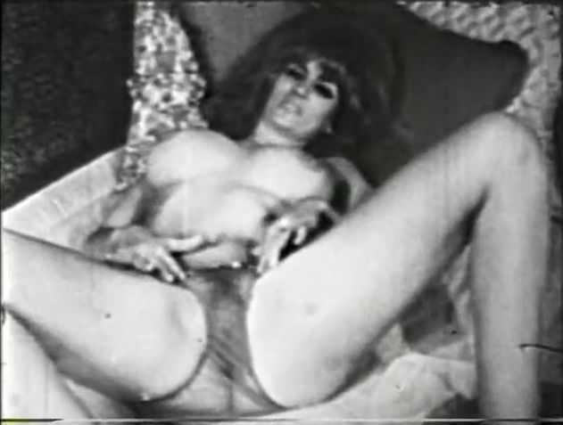 Ayelet zurer bikini