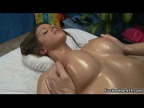 story Tit sucking