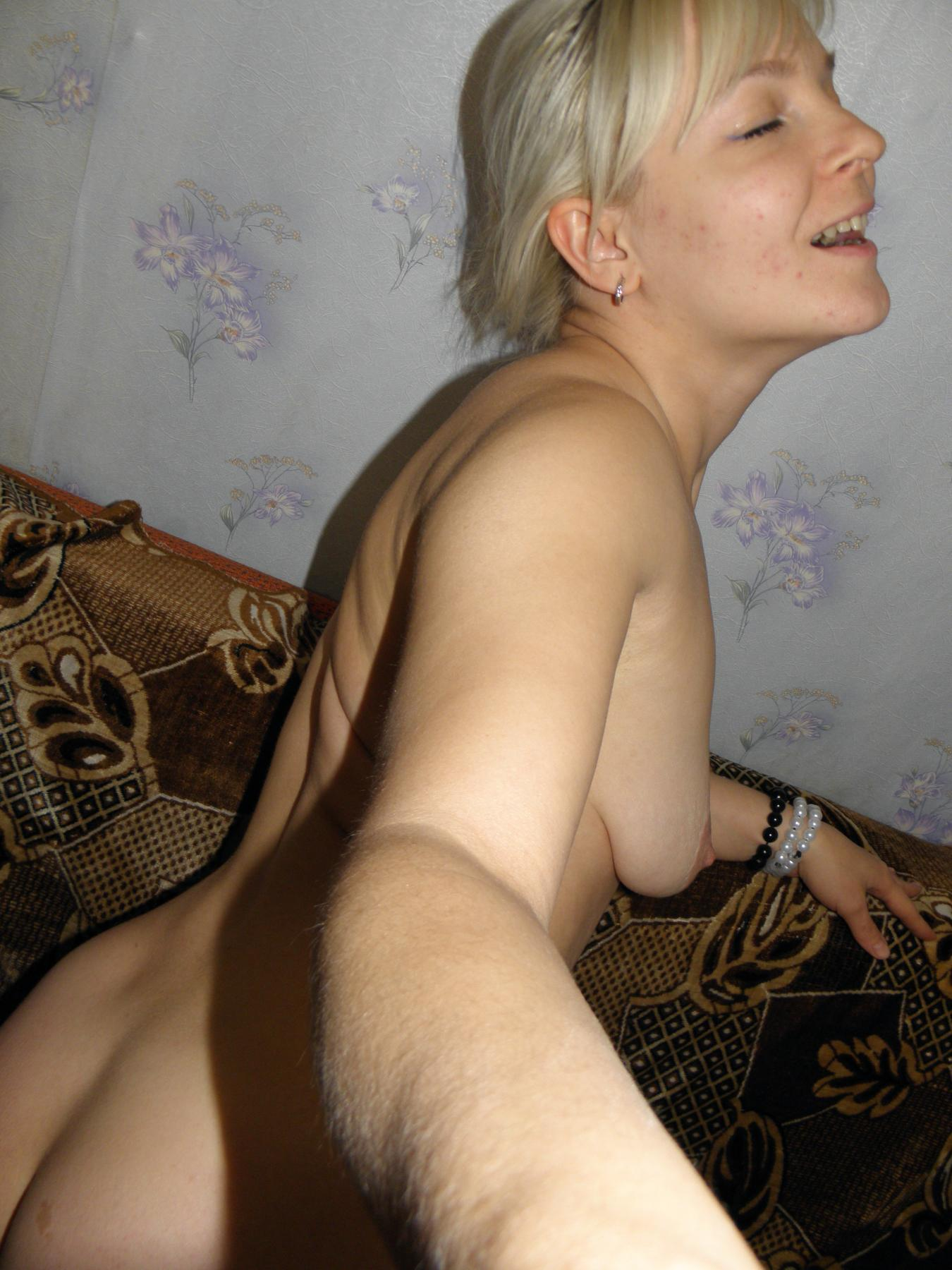 Russian amature wife porn