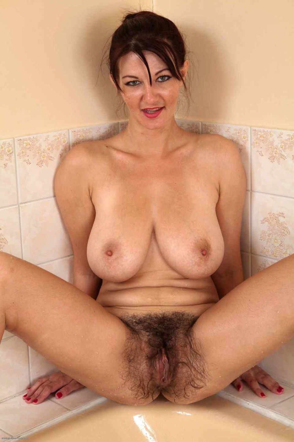 Aimee Lee Porn free hairy mature porn sites . nude images.