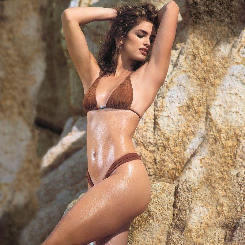 Doctor /. D. reccomend 80s bikini gallery