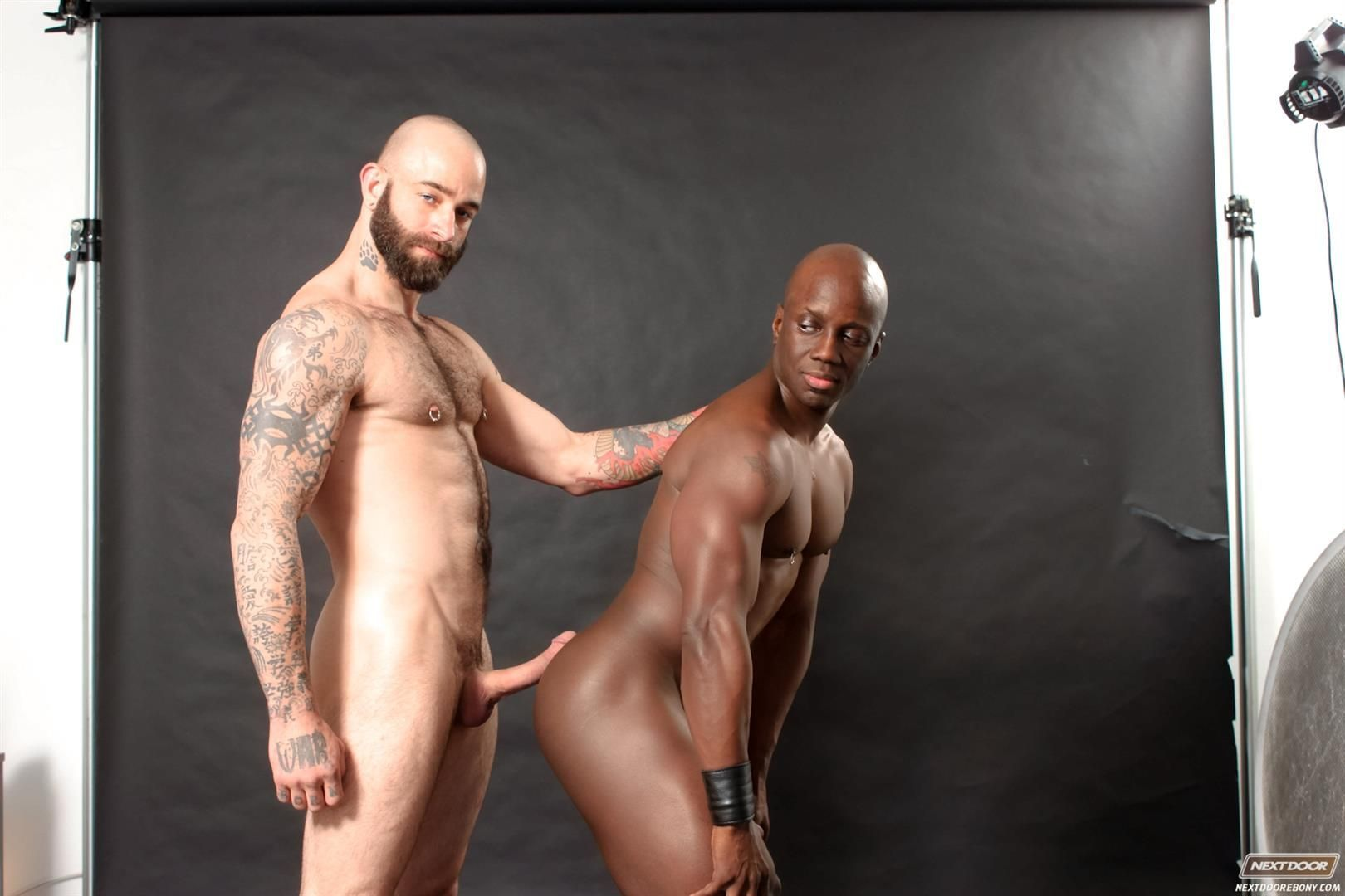 Claws reccomend Black gay mens fucking tite asshole