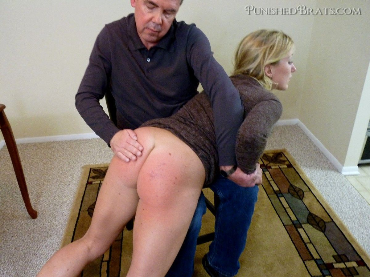 best of Grown ladies Spank