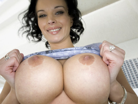 best of Lession mikayla Milf
