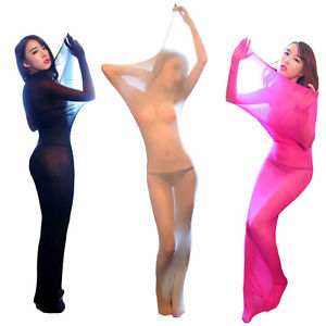 best of Couplse Unisex pantyhose