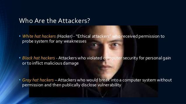 best of Testing penetration hacking Ethical and