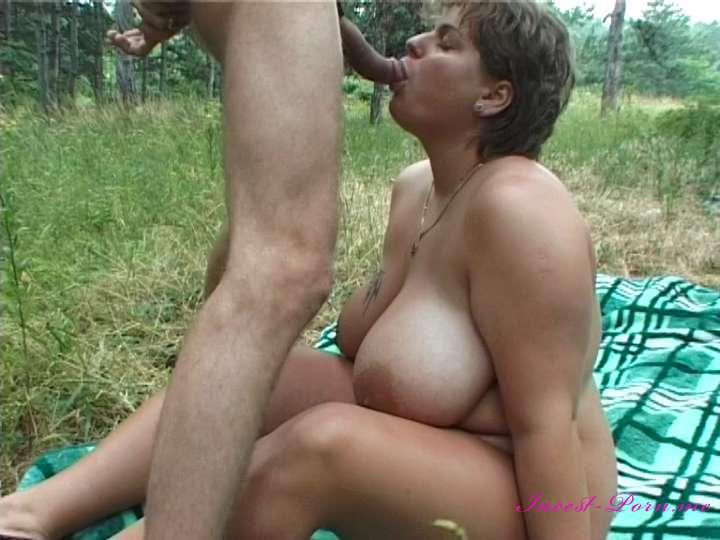 Shift reccomend Big tit anal moms