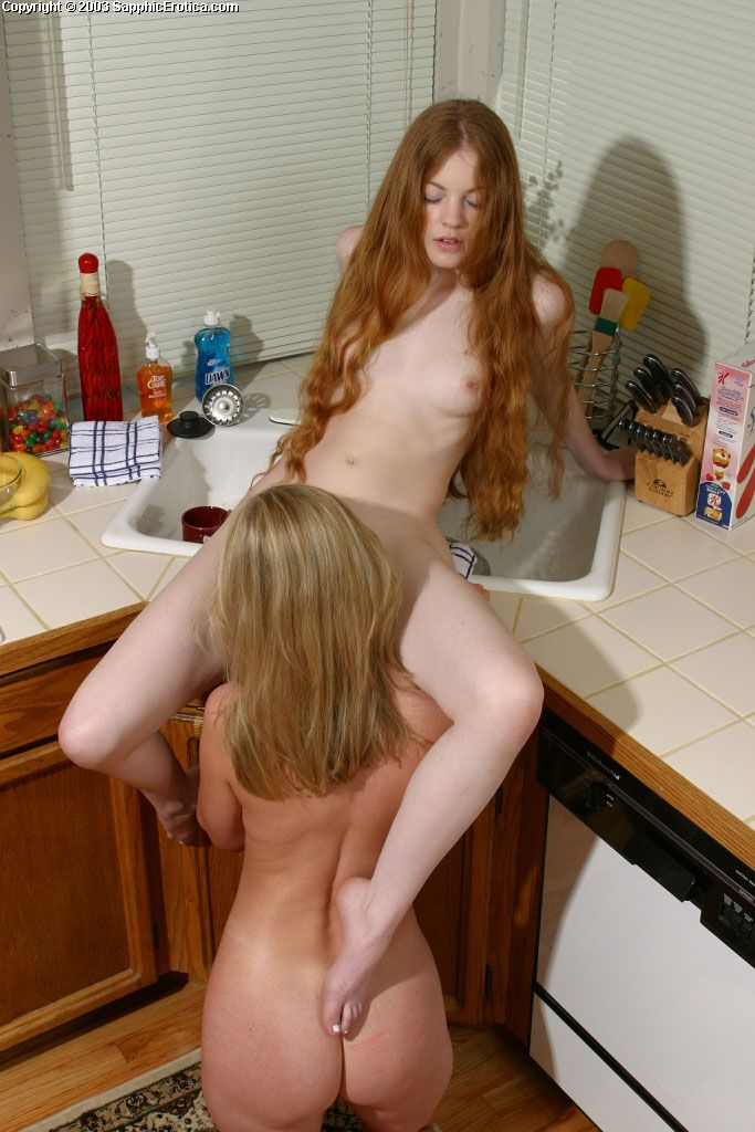 best of Nicole Sapphic erotica mpegs