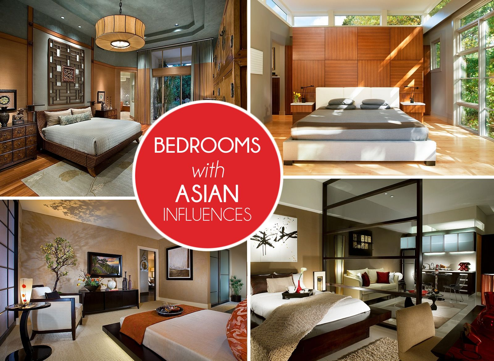 best of Decorating interior style Asian