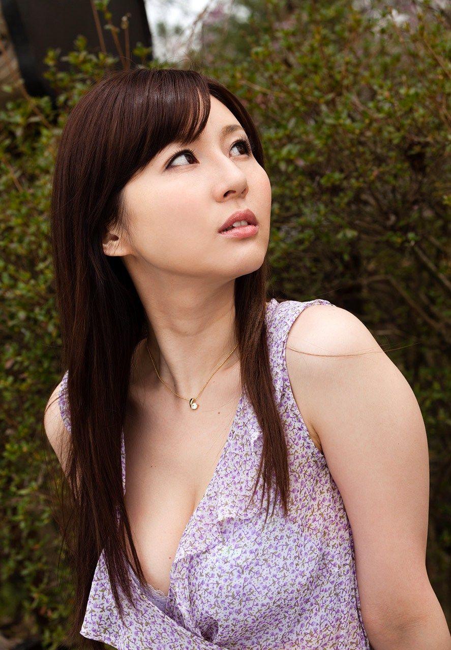 Appaloosa reccomend Yui Tatsumi Wallpaper