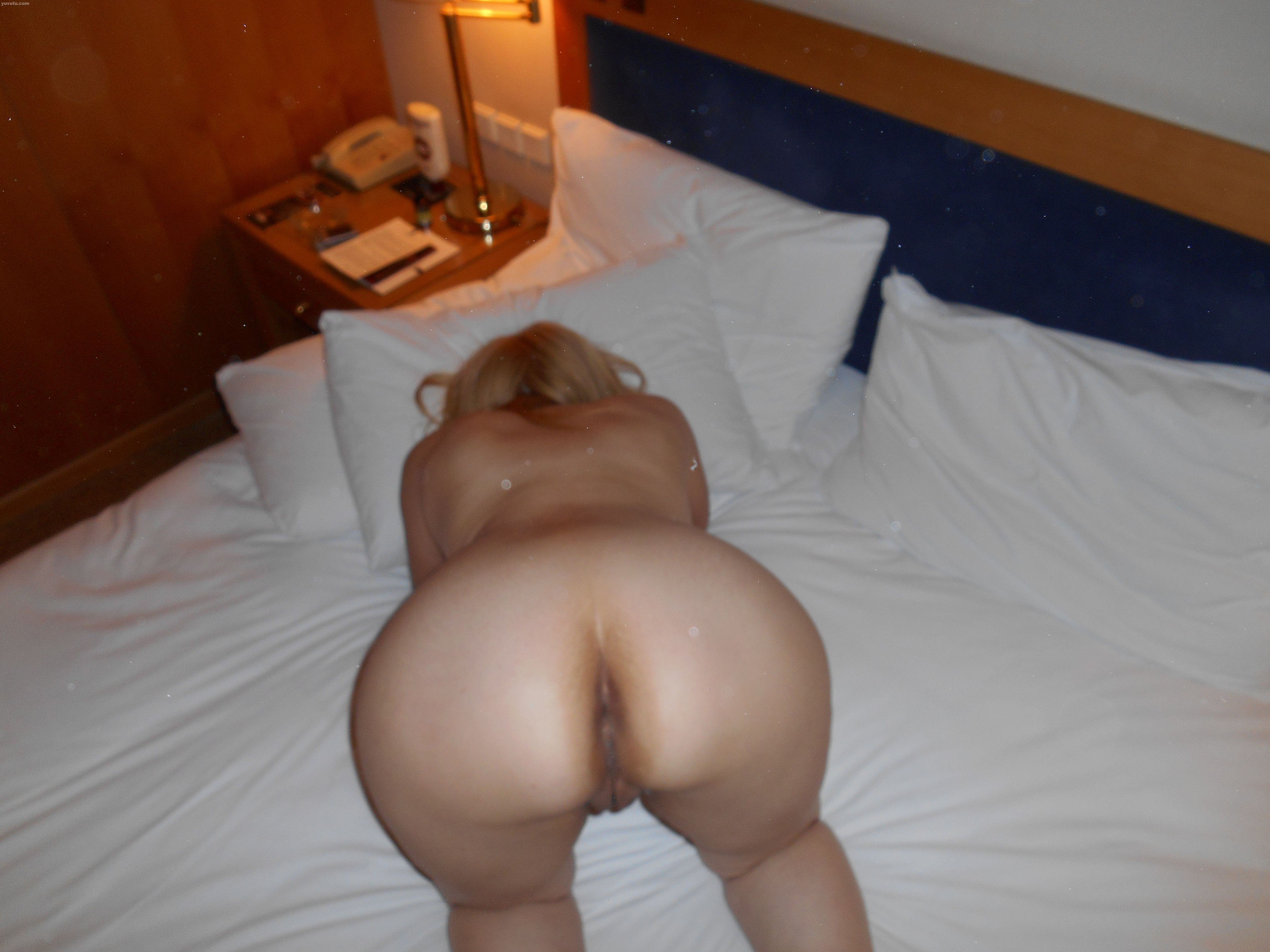 Amateur Porn Film adult homemade wife - nude gallery. comments: 5