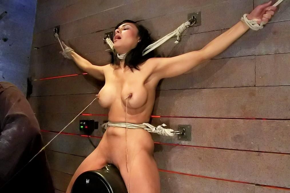 best of Bondage in sex Bdsm slaves