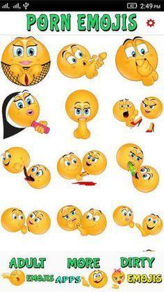 emotions Msn adult