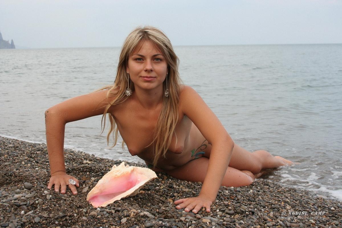 Ref reccomend Female nudist camp photos